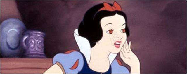 Blanche-Neige, Aladdin, Le Roi Lion... Quand Disney part en live !