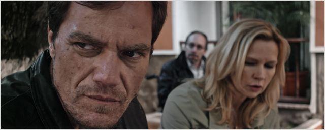 Salt and Fire en salles : 5 choses à savoir sur le nouveau Werner Herzog