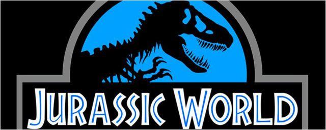 Jurassic World 2 : Juan Antonio Bayona adoubé par le producteur