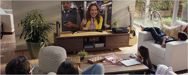Culture Netflix : Les incontournables de la plateforme