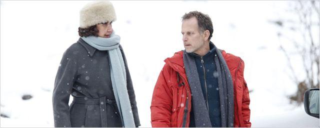 Audiences : très bon départ pour Glacé, la nouvelle série de M6