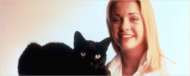 Sabrina l'apprentie sorcière va-t-elle apparaître dans Riverdale ?