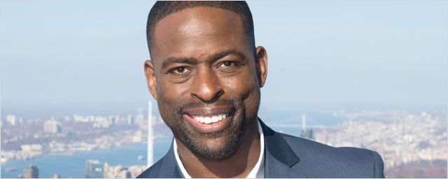 Sterling K. Brown rejoint Predator : This is... l'acteur du moment !