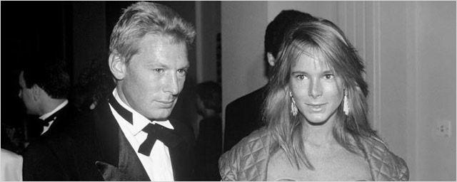 Mort de l'acteur Jacques Penot à l'âge de 57 ans