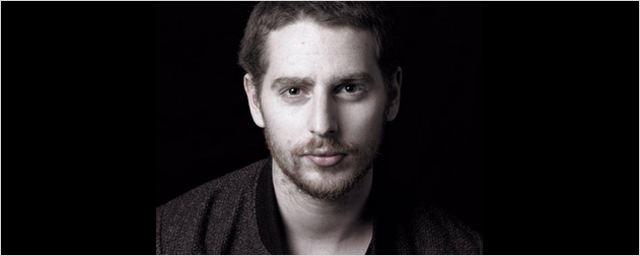 Pablo Pauly, des Lascars à Patients : interview-portrait d'un jeune acteur