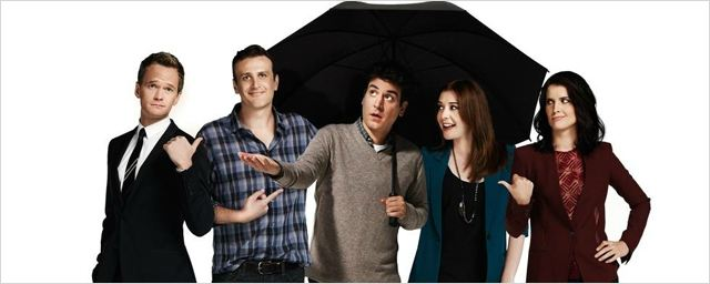 How I Met Your Mother : le nouveau spin-off est repoussé