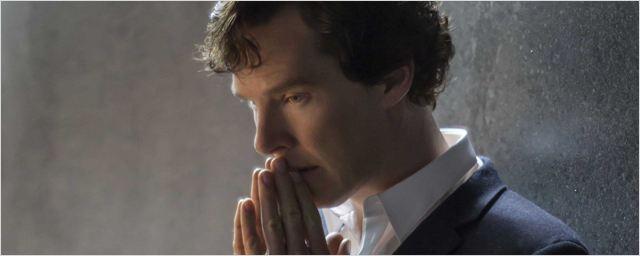 Shades of Blue, Sherlock, Iron Fist... Les rendez-vous séries de la semaine