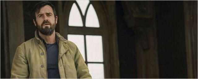 Séries Mania 2017 : Dix pour cent, Justin Theroux, Sense8... Tout sur le festival !