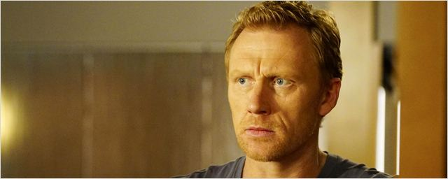 Audiences US : pire score historique pour Grey's Anatomy