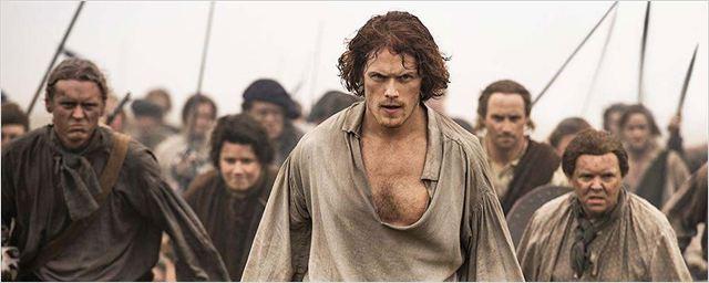 The Deuce , Outlander, Kim Kong... Les rendez-vous séries de la semaine
