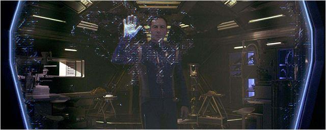 Star Trek, l'Arme fatale, Westworld... 10 franchises remises au goût du jour