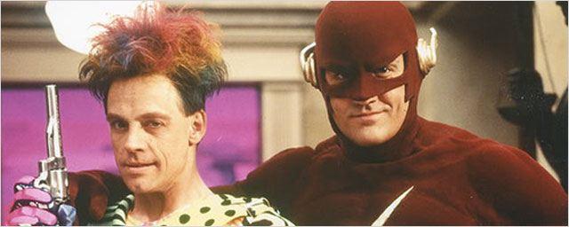 Flash : au fait... comment ça se termine ?