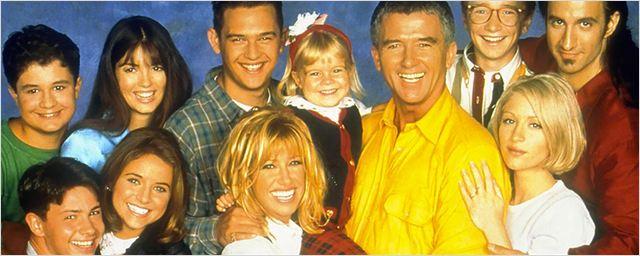 Notre belle famille : au fait... comment ça se termine ?