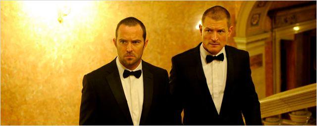 Strike Back : Sullivan Stapleton et Philip Winchester de retour pour la fin de la saison 6