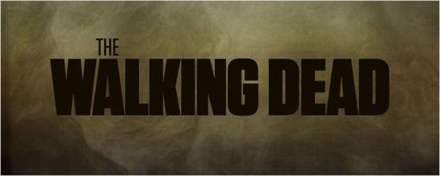 The Walking Dead : les adieux de [SPOILER] dans les photos du nouvel épisode
