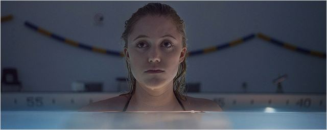 It Follows, Morse, Cube, Scream : tous les Grand Prix de Gérardmer