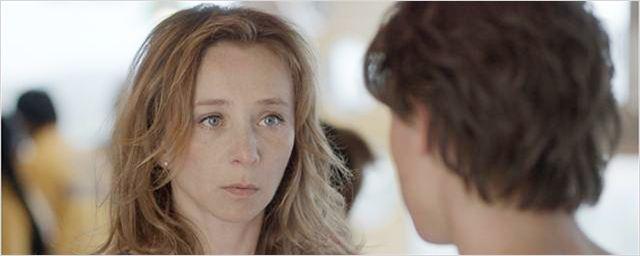 3 extraits d'Au plus près du soleil : Sylvie Testud en plein conflit moral...