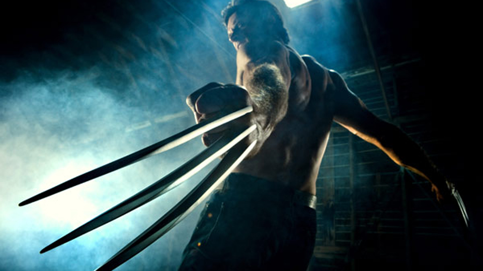Trailer Du Film X Men Origins Wolverine X Men Origins Wolverine