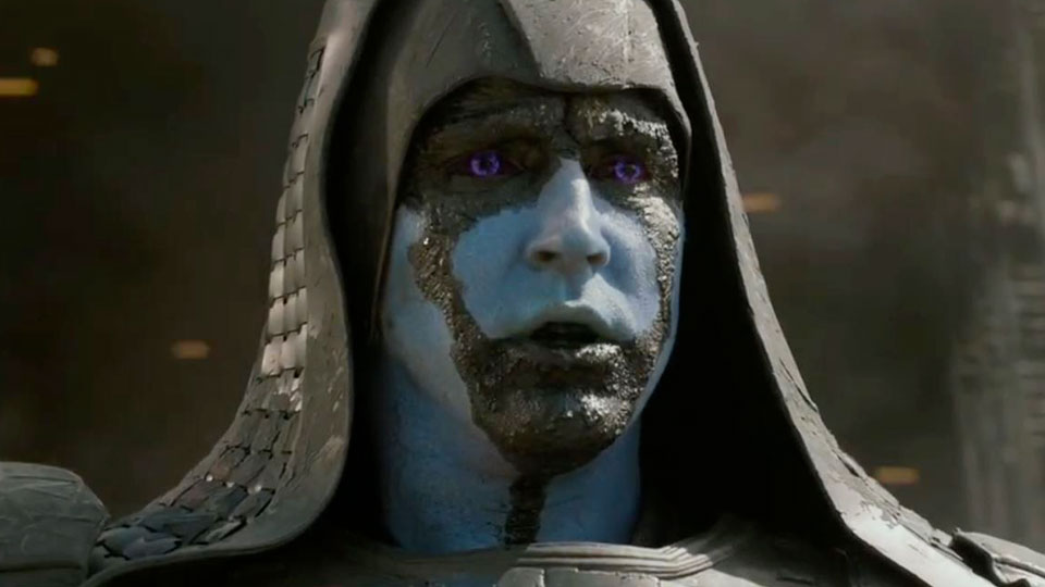 Extrait du film les gardiens de la galaxie les gardiens - Les 12 coups de minuits streaming vf ...