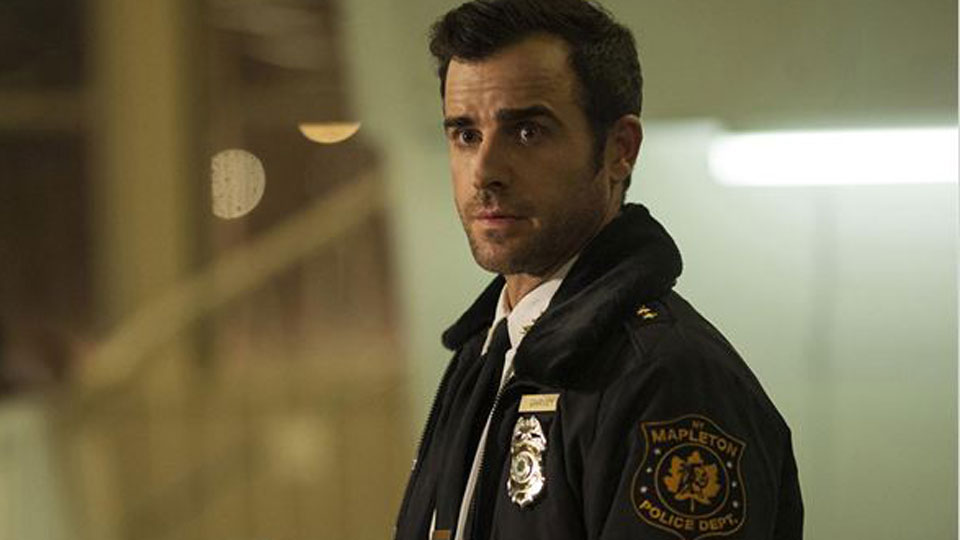 the leftovers saison 1 episode 8 streaming vostfr