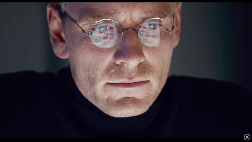 Steve Jobs Film Deutsch Stream