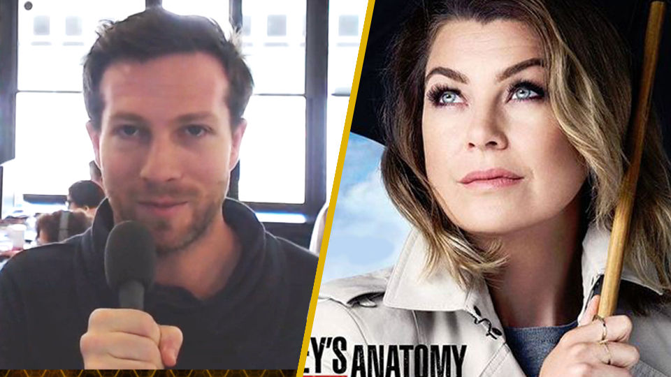 Greys anatomy saison 10 french subtitles : Sl 63 amg black series 2014