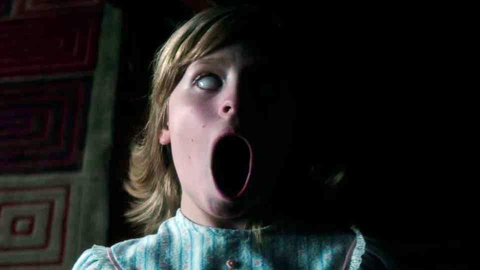 Ouija : les origines Bande-annonce VF bande annonce