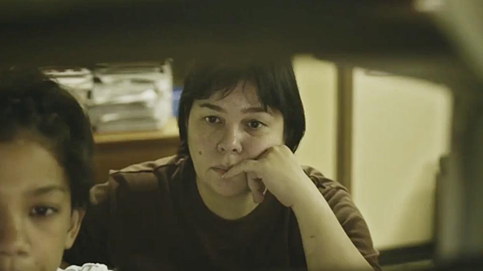film vous allez rencontrer un bel et sombre inconnu critiques Nantes