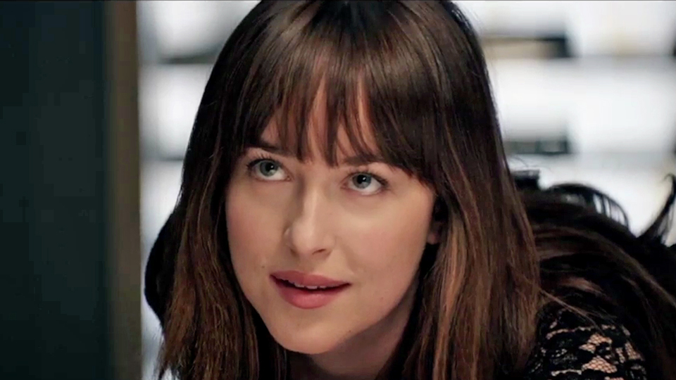 50 Nuances De Grey Plus Sombre Streaming Vf cinquante nuances plus sombres bande-annonce vo