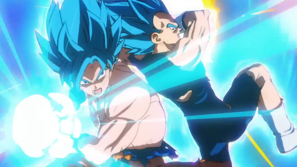 dragon ball super broly french torrent9