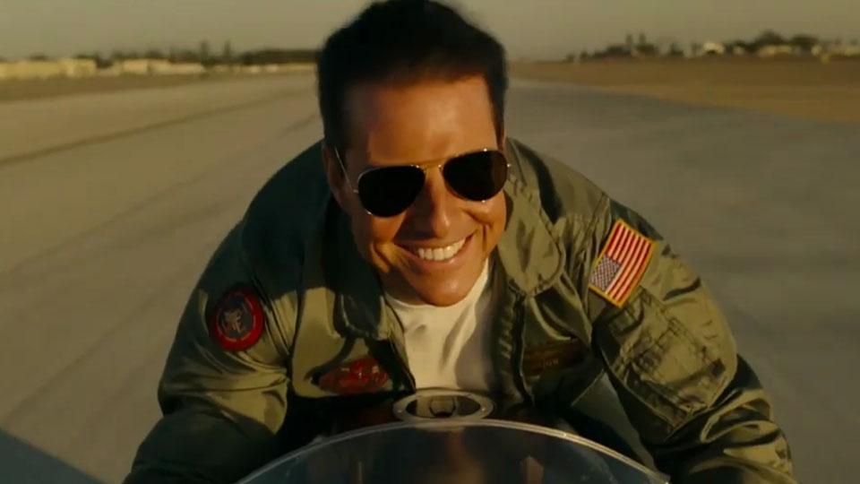"""Résultat de recherche d'images pour """"Top Gun: Maverick"""""""