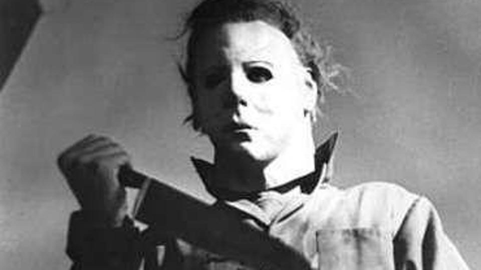 Halloween la nuit des masques film 1978 allocin - Masque halloween film ...