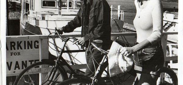 Photo du film Tombe les filles et tais-toi