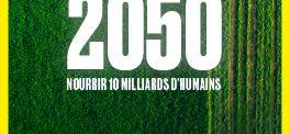 Photo du film 2050, Nourrir 10 milliards d'humains