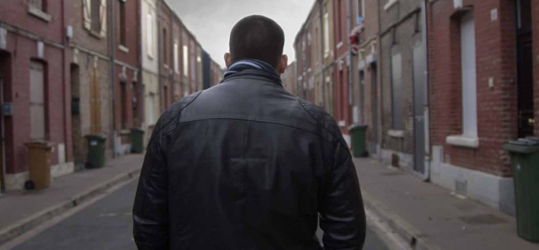 Photo du film La Cravate