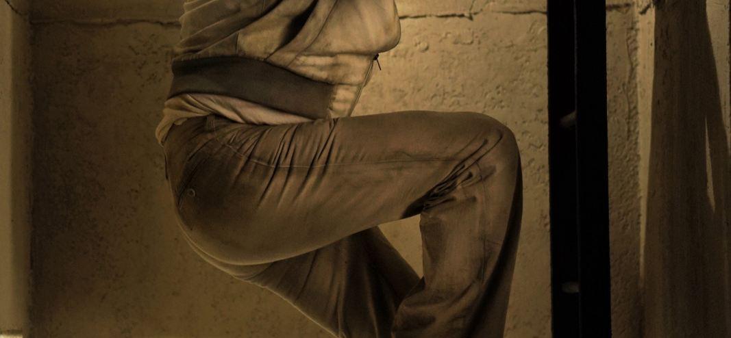 Photo du film OSS 117: Alerte rouge en Afrique noire