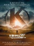 Kaamelott - First part