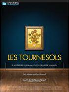 Les Tournesols