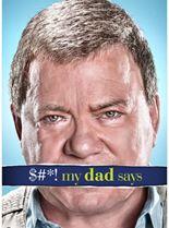 $#*! My Dad Says en streaming