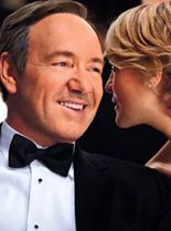 House of Cards (US) en streaming