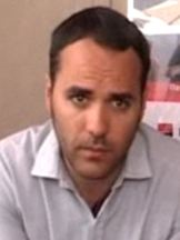 Alexandre Bustillo