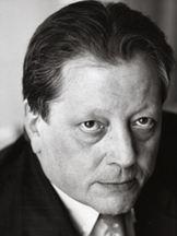 Jean-Pierre Lazzerini