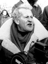 John Irvin