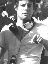 Olivier Vidal