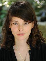 Lyn Thibault
