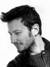 Gérald Hustache-Mathieu