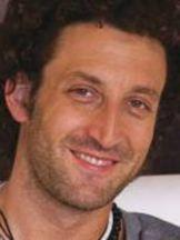 Simon Brand