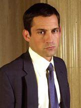 Enrique Murciano