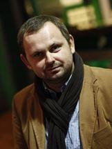Ivan Ostrochovský
