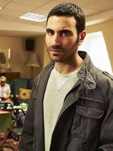 Brett Goldstein (II)